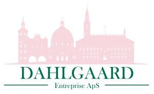 Dahlgaard
